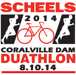 The Dam Duathlon